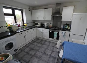 Thumbnail 3 bed flat to rent in Coburn Street - 2021, Cathays, Cardiff