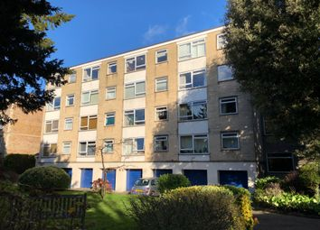Thumbnail 1 bedroom flat for sale in Downfield Road, Clifton, Bristol
