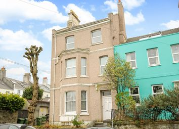 2 bed flat for sale in Victoria Place, Stoke, Plymouth PL2