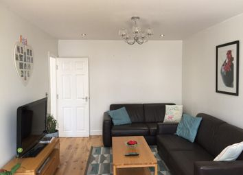 Thumbnail 2 bed flat to rent in Cayton Road, Greenford