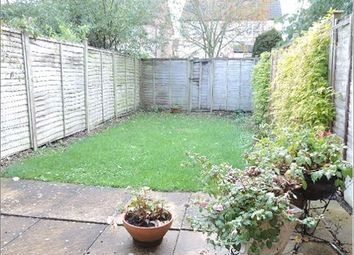 Thumbnail 2 bed semi-detached house to rent in Lapwing Close, Bicester