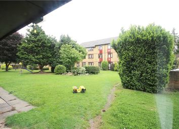 Thumbnail 2 bedroom flat to rent in Angelfield, St. Stephens Road, Hounslow