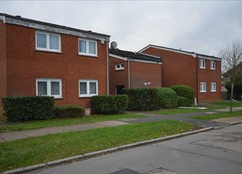 Thumbnail 2 bed flat to rent in Beatty Road, Stanmore