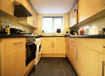 Thumbnail 6 bed terraced house to rent in Coburn Street, Cathays, Cardiff