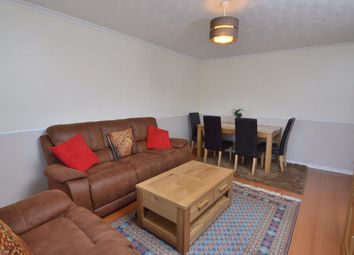 Thumbnail 2 bed flat for sale in Avenue Road, Chadwell Heath