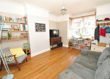 Thumbnail 2 bed flat for sale in Windsor Road, Bexhill-On-Sea, East Sussex