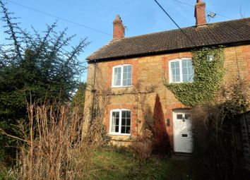 Thumbnail 4 bed cottage for sale in Bridge Place, Nether Compton, Sherborne