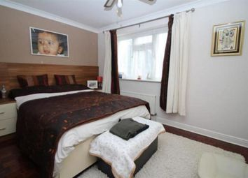 Thumbnail 4 bed property to rent in Blanchard Grove, Enfield
