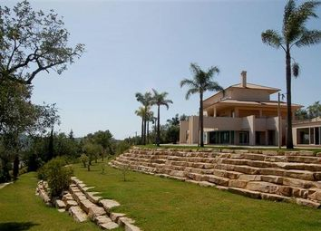Thumbnail Villa for sale in 1326, Loulé, Central Algarve, Portugal