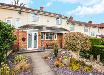 Thumbnail 2 bed property for sale in Orchard Lane, Codsall, Wolverhampton