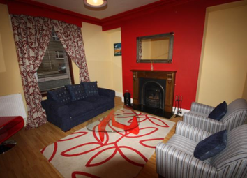 Thumbnail 1 bed flat to rent in 20 South Mount Street, Aberdeen