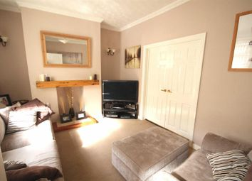 Thumbnail 3 bedroom terraced house for sale in Wilson Street, Crook