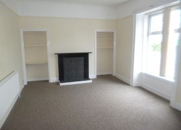 Thumbnail 2 bedroom flat to rent in Page Street, Swansea