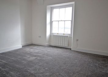 Thumbnail 1 bedroom flat to rent in Stow Hill, Newport