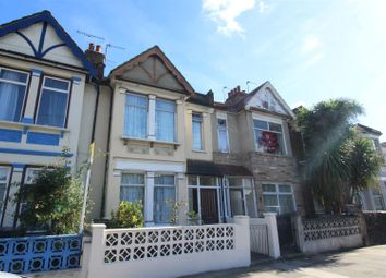 Thumbnail 3 bedroom terraced house for sale in Northumbland Park Industrial Estate, Willoughby Lane, London