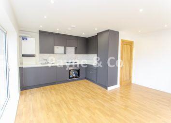Thumbnail 3 bed semi-detached house for sale in Wannock Gardens, Barkingside