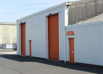 Thumbnail Warehouse to let in Planetry Road, Industrial Unit's To-Let Planetry Road, Willenhall, Wolverhampton