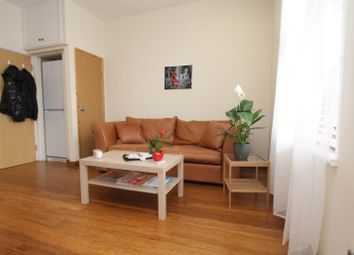 Thumbnail 1 bed flat for sale in Merton High Street, London