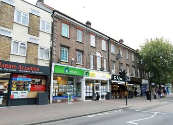 Thumbnail 2 bedroom flat for sale in High Street, Orpington, London