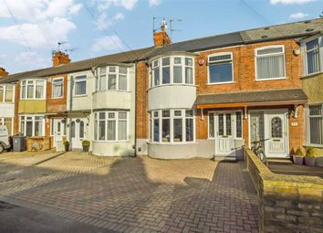 3 bed terraced house for sale in Westfield Road, Hull HU4