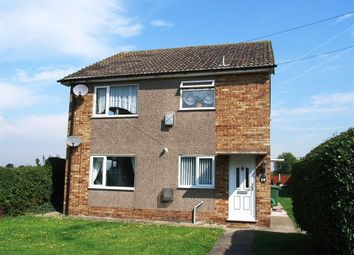 Thumbnail 2 bed flat to rent in Nelson Road, South Ockendon
