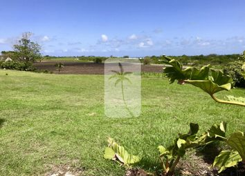 Thumbnail Land for sale in Lot 49, Bannatyne, Christ Church, South Coast, South Coast