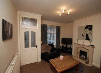 Thumbnail 2 bed terraced house for sale in Elgin Street, Ashton-Under-Lyne