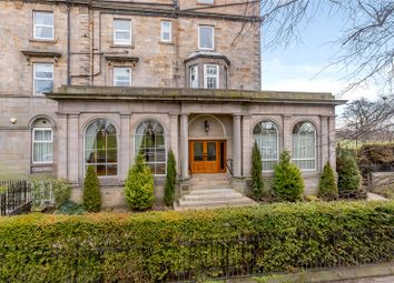 Thumbnail 4 bed flat for sale in Windsor Court, Prince Of Wales Mansions, York Place, Harrogate