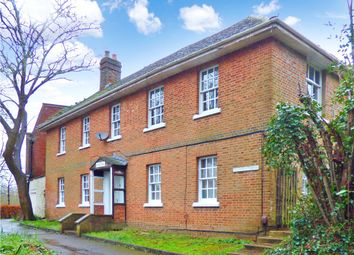1 bed flat for sale in Westfield House, Mansbridge Road, Southampton SO18