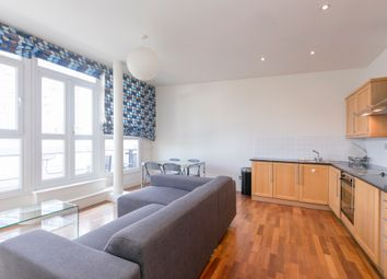 Thumbnail 2 bed flat to rent in The Apex, 59 Bunhill Row, Clerkenwell
