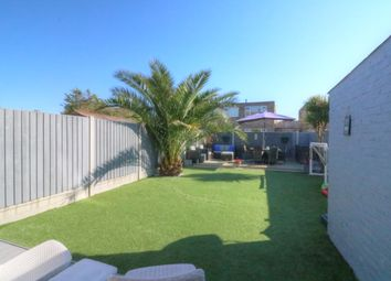 2 bed semi-detached house for sale in Lewes Road, Southend-On-Sea SS2