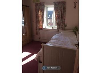 Thumbnail Room to rent in Weggs Farm Road, Northampton