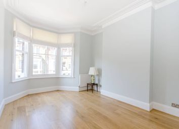 Thumbnail 2 bed flat for sale in Fermoy Road, Westbourne Park