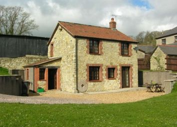 Thumbnail 3 bed detached house to rent in Staple Fitzpaine, Taunton