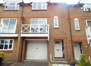 2 bed property to rent in Bradbridge Green, Ashford TN23