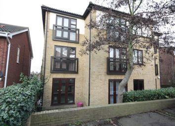 1 bed flat to rent in Manor Road, Swanscombe DA10