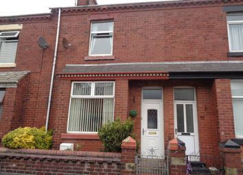 Thumbnail 2 bed terraced house to rent in Ainslie Street, Barrow-In-Furness