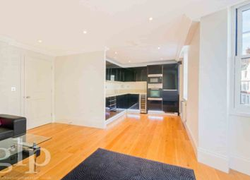 Thumbnail 2 bed flat to rent in Huntley Street, Bloomsbury