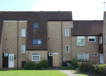 Thumbnail 5 bed terraced house for sale in Paynels, Orton Goldhay, Peterborough