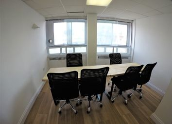 Serviced office to let in Cranbrook Road, Ilford IG1