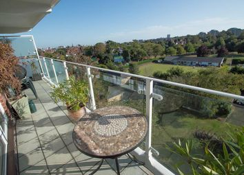 2 bed flat for sale in Ripley Chase, The Goffs, Eastbourne BN21