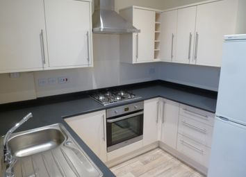 Thumbnail 1 bed flat to rent in Meadow Vale, Duffield, Belper