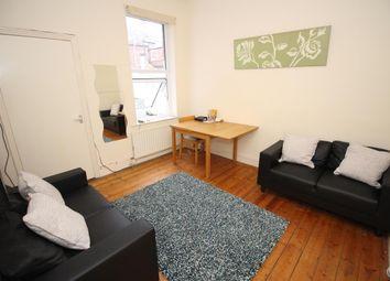 Thumbnail 3 bed flat to rent in Grosvenor Gardens, Jesmond Vale, Newcastle Upon Tyne
