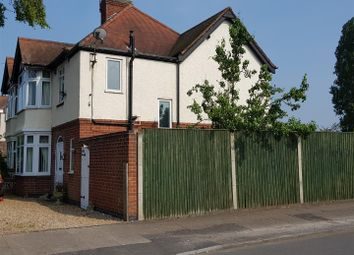 Thumbnail 4 bedroom property to rent in Binley Road, Binley, Coventry