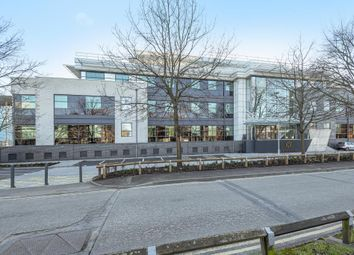 Thumbnail 1 bed flat to rent in New Eton House, Slough
