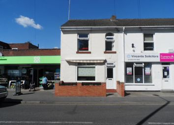 Thumbnail Retail premises for sale in Lancaster Road, Knott End