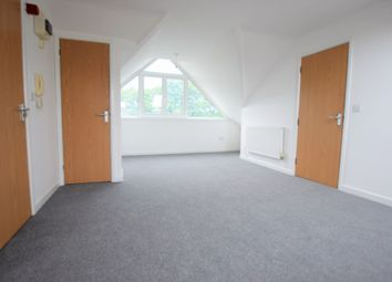 Thumbnail 1 bed flat to rent in Heol Y Nant, Cardiff, South Glamorgan