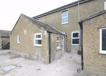 2 bed terraced house to rent in Willow Cottages, Rainham, Essex RM13