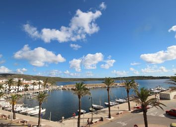 Thumbnail Semi-detached house for sale in Fornells (Pueblo), Mercadal, Balearic Islands, Spain