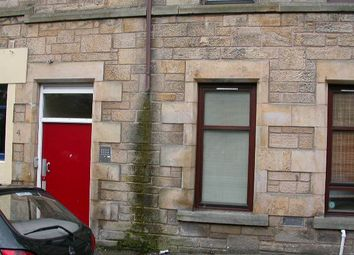 Thumbnail 2 bed flat to rent in Crown Avenue, City Centre, Inverness, 3Nf
